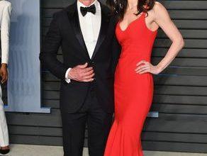 World S Richest Billionaire Jeff Bezos Divorces Wife After 25 Years