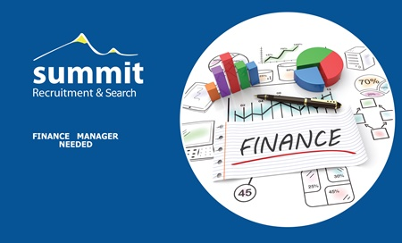 1.-Finance-Manager-450