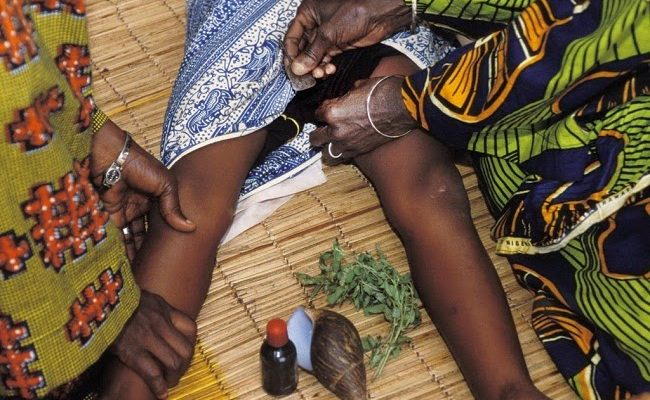 social injustice female genital mutilation essay