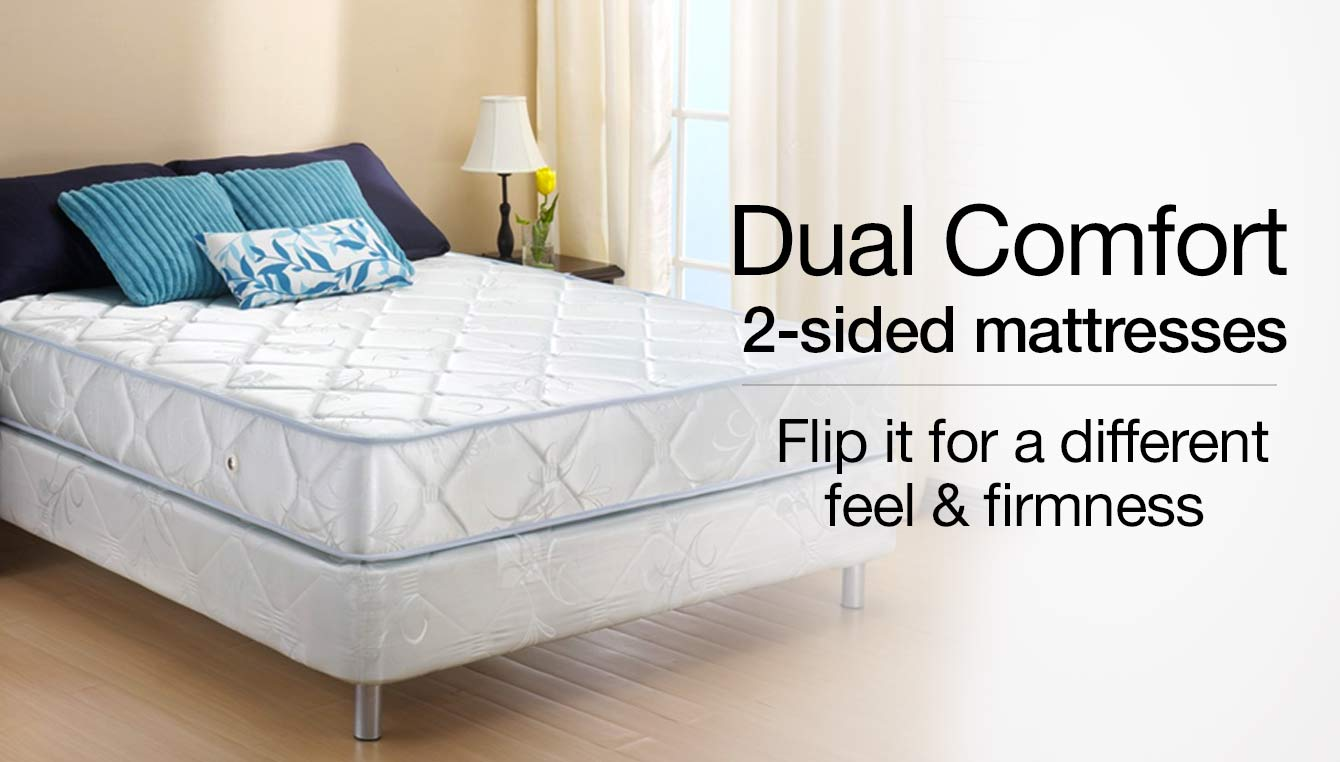 Cheap king mattress for sale beds 4 sale 28 beautiful for Comfort inn bedding for sale