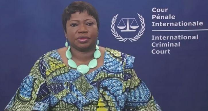 141105_-_icc_chief_prosecutor_fatou_bensouda_-_sourced_from_a_screenshot_from_a_video_provided_by_the_icc_public_affairs_unit
