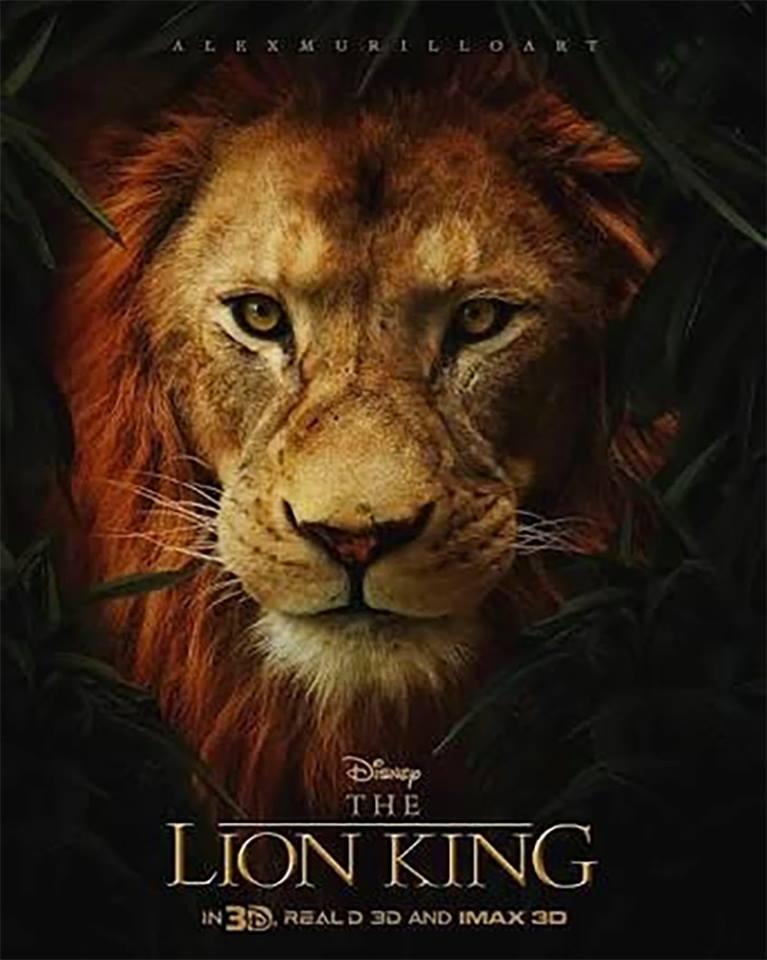 top 10 upcoming movies for 2019  u2013 youth village kenya