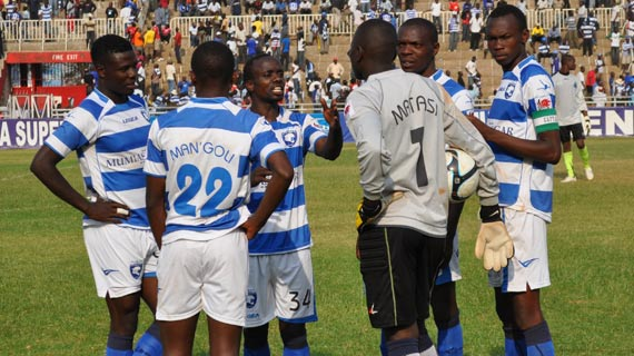 AFC-Leopards-insurance