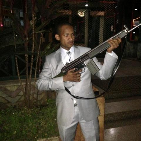 Aden-Duale-Cracks-the-Whip-on-Babu-Owino-after-He-and-His-Goons-Were-Busted-Beating-Up-a-Man-at-a-Kileleshwa-Petrol-Station
