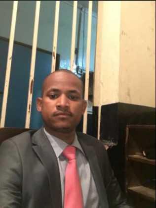 Babu-Owino-arrested1-316x420