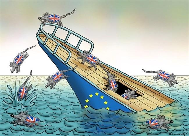 Brexit-10-650