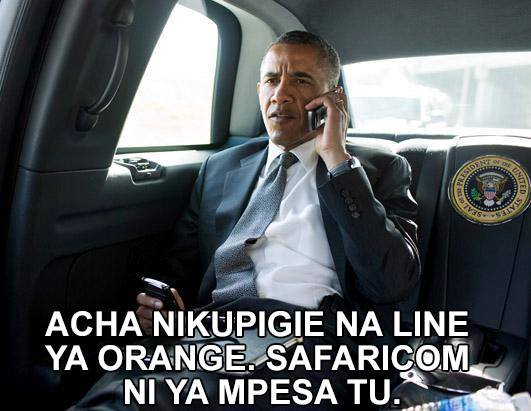 10 funny kenyan memes that were trending in the morning