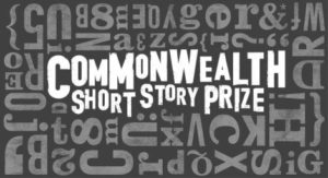commonwealth-prize