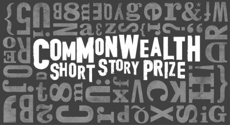 commonwealth essay competition prizes Annika turon-semmens, hiya chowdhury, ariadna sullivan and ry galloway – winners and runners-up of the queen's commonwealth essay competition 2017.