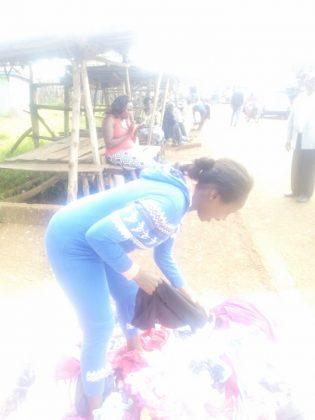 Esther-Mukami10-315x420