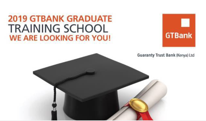 48b028d359 Kenyan graduate trainee programs run annually in different firms and are  ideal for students who are still fresh from school and have just graduated