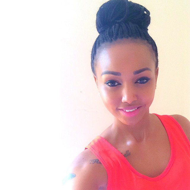 top 10 most beautiful women in kenya   youth village kenya
