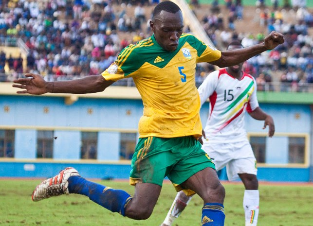 Is Meddie Kagere that important to Gor Mahia ?