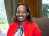 kenya-2015-1183