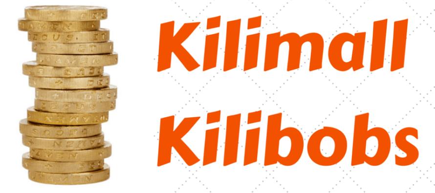kilimall-kilibobs-890x395_c