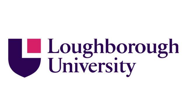 Loughborough University Doctoral Studentships, UK-9XgAs3kUEloXZ6jd-56GZgiAgRVgXBQP