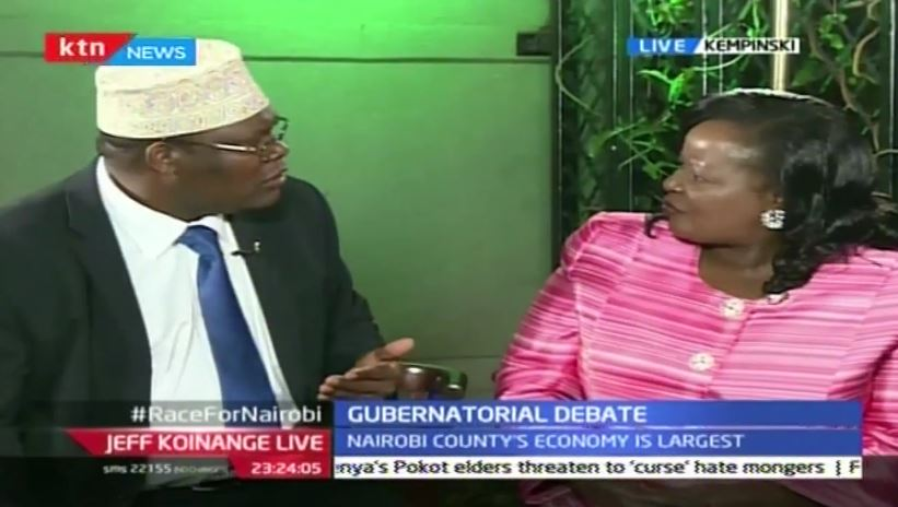miguna-miguna-and-margaret