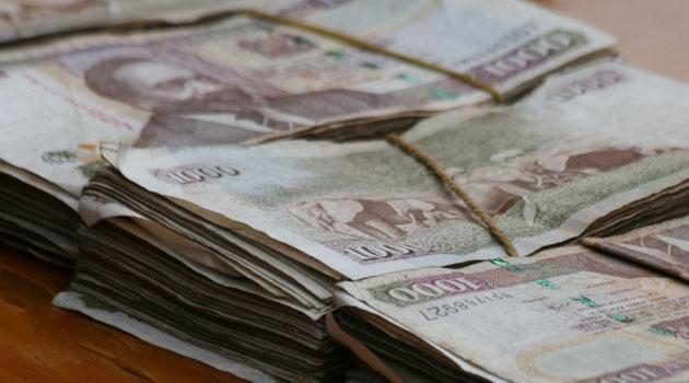 money-shillings