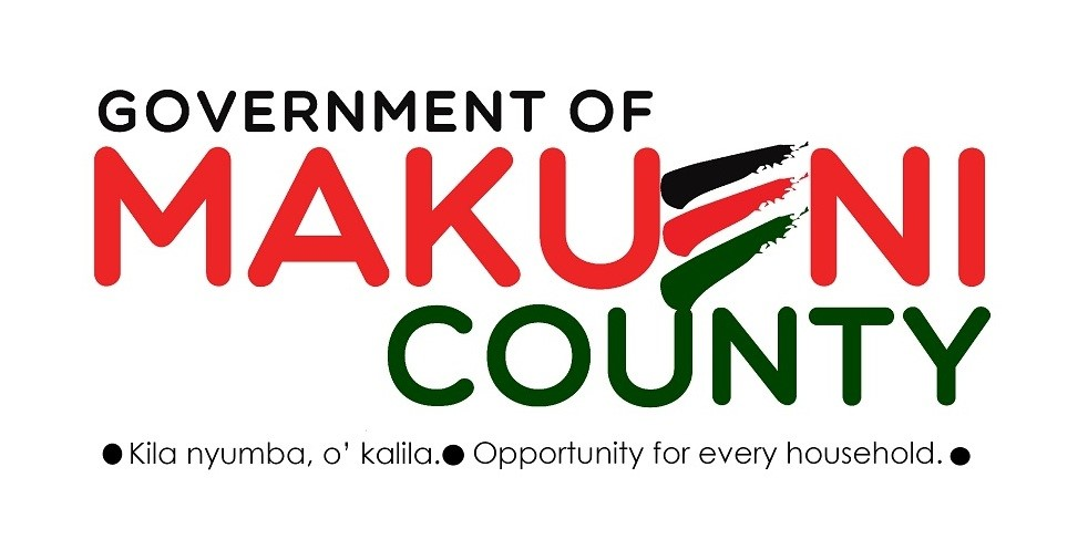 Image result for makueni county logo