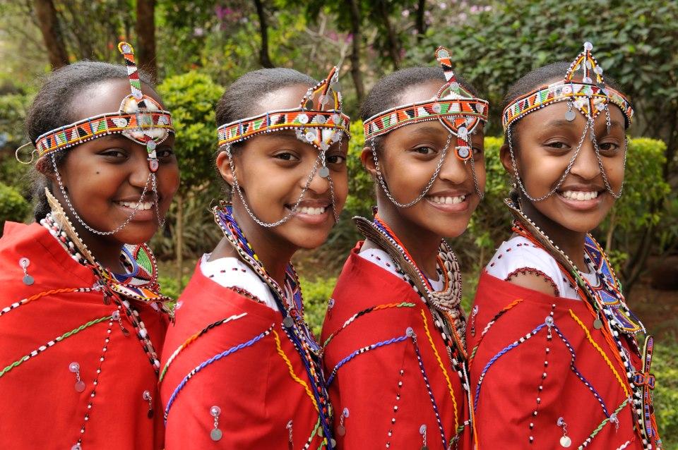 Image result for Moipei Siblings