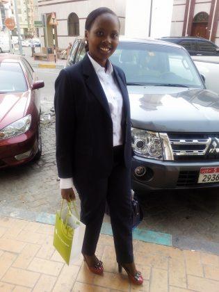 Mwaniki-Esther2-315x420