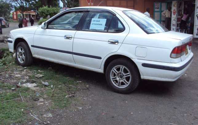 10 Worst Used Cars To Avoid Buying At Any Cost In Kenya Youth