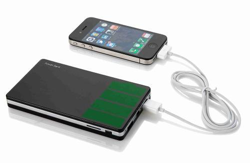 Your True Guide When Buying a Power Bank for Your Phone – Youth ... 403d1be002