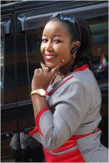 Prophetess-Monica-Nyambura1