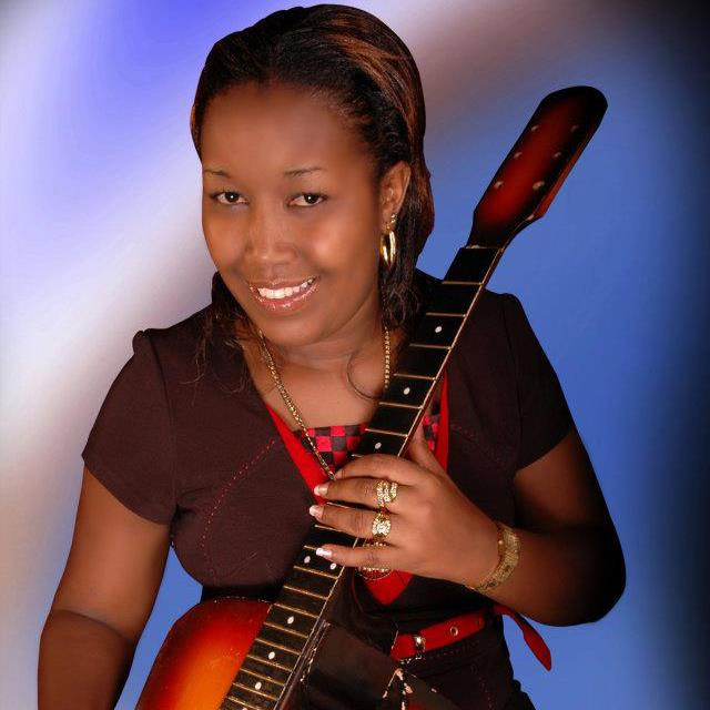 Prophetess-Monica-Nyambura3
