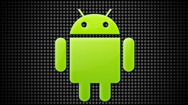 Protect-Your-Private-Data-From-Android-Apps yvk