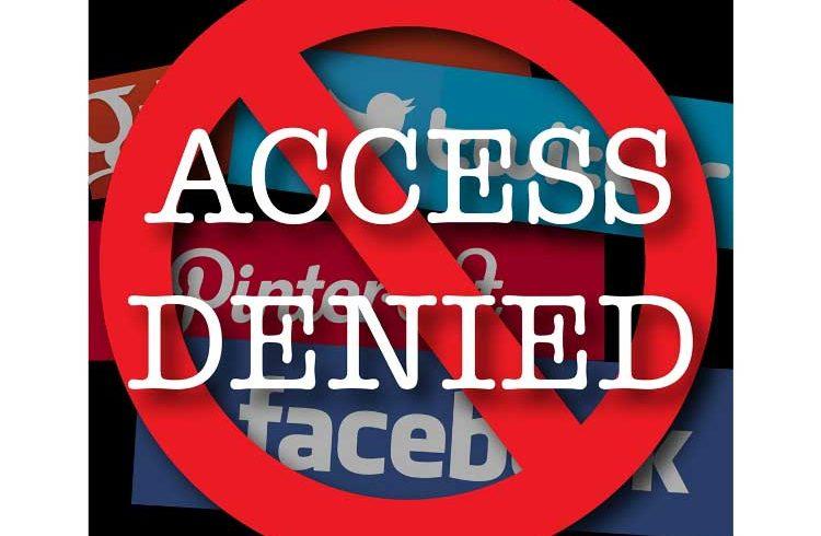 SOCIAL-MEDIA-BLOCKED-1-750x490