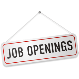 Sales-Executive-Job-recruitment-in-nairobi-Kenya-Dec-2015