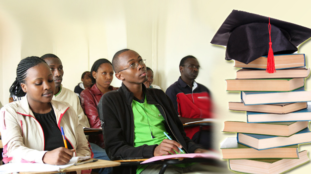 scholarships-for-kenyan-students