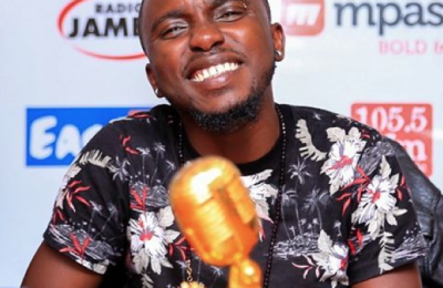 8 Things you don't know about Sauti Sol's Willis Austin Chimano