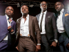 10 Things you don't know about Sauti Sol