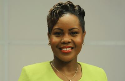 Jane Ngoiri