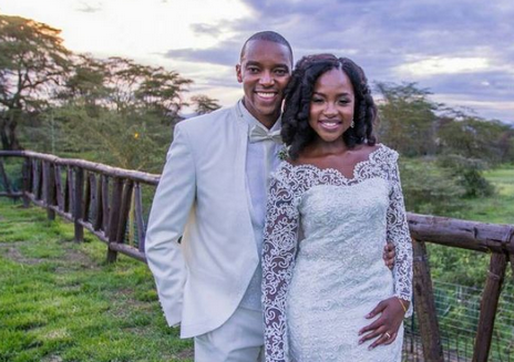 best dating celebrity couples in kenya