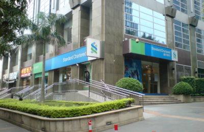 Standard_Chartered_Bank_China_in_Guangzhou_Tianhe