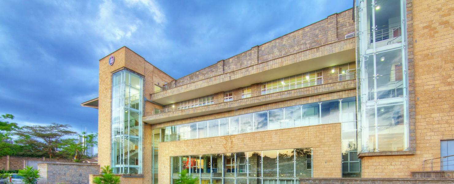 top 10 business schools