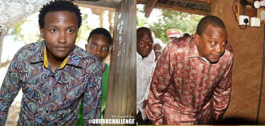 uhuru_challenge5