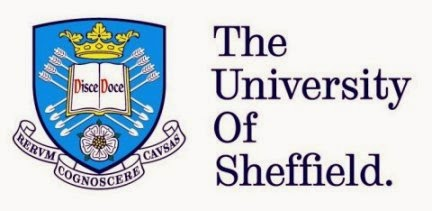 University_of_Sheffield