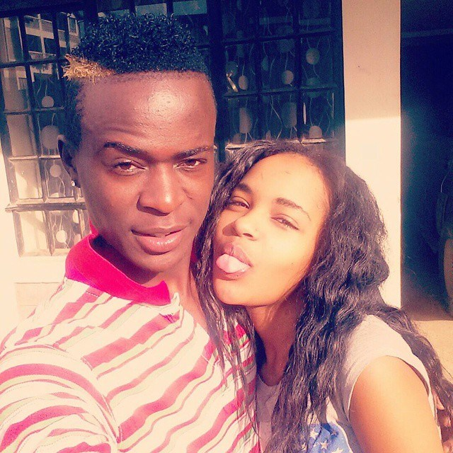 willy_paul_no1