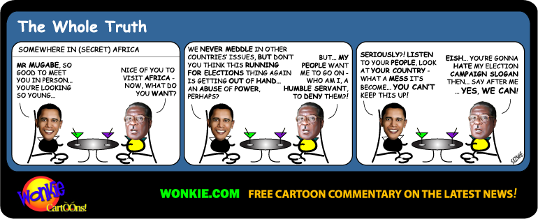 zimbabwe-elections-cartoon