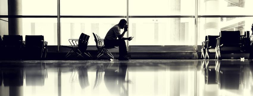 airport-802008