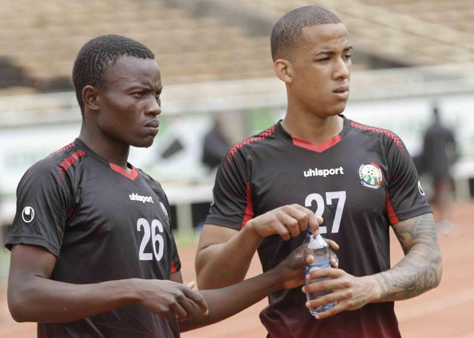 as-kenya-prepares-to-face-tanzania-in-a-friendly-new-call-up-gonzalez-trained-with-the-side-for-the-first-time-at-kasarani-on-tuesday_1m8wpvnwkl4jo1k4mpcx2x5u0i