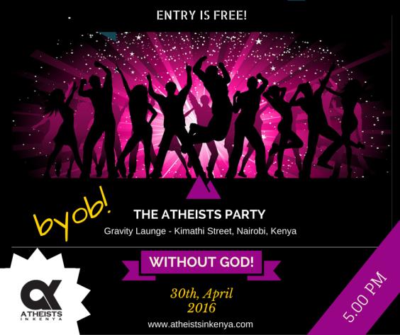 atheist yvk