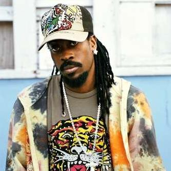 1deb8d37266 Dancehall Superstar Beenie Man Contracts The Dreaded Zika Virus ...