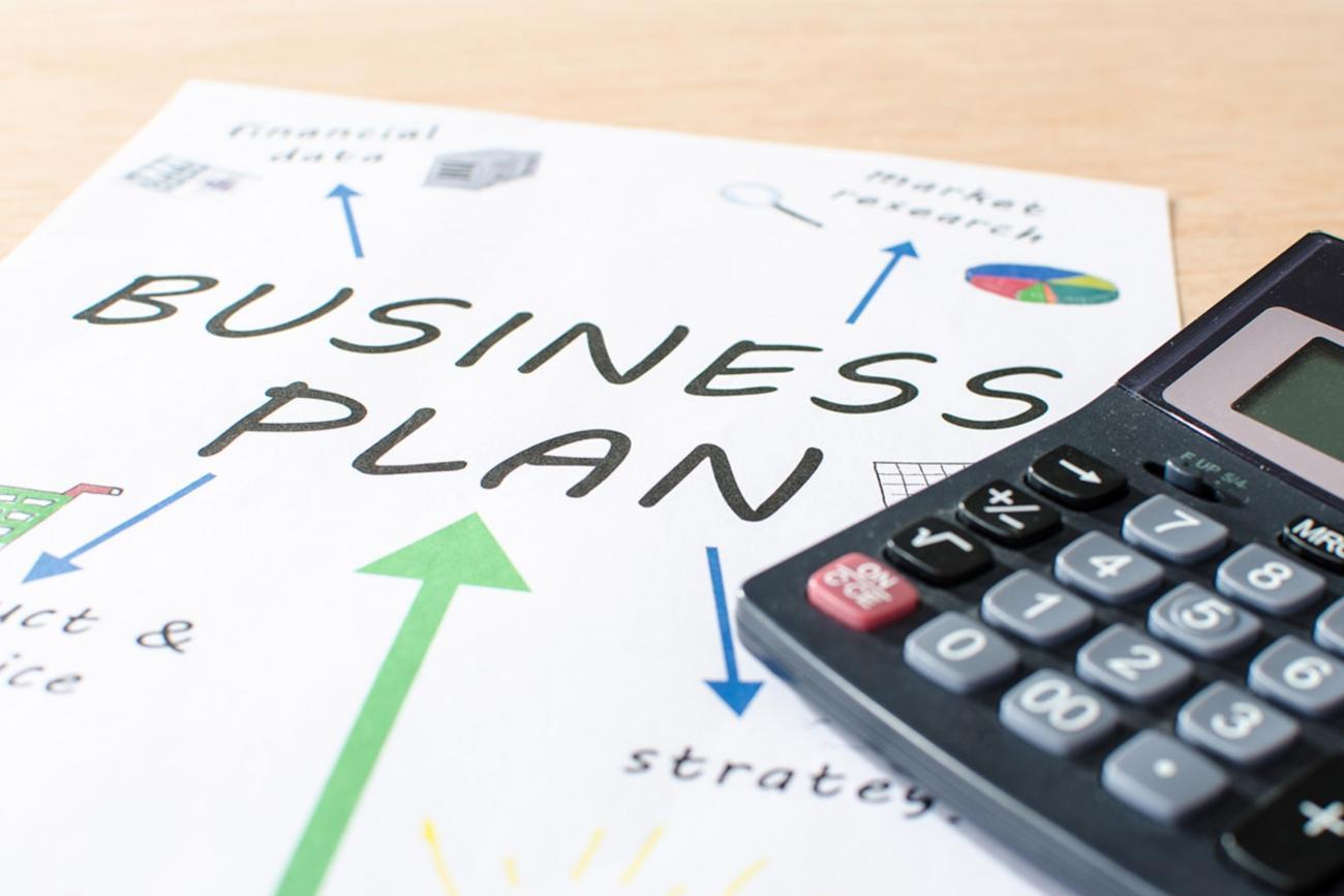 business plans in kenya
