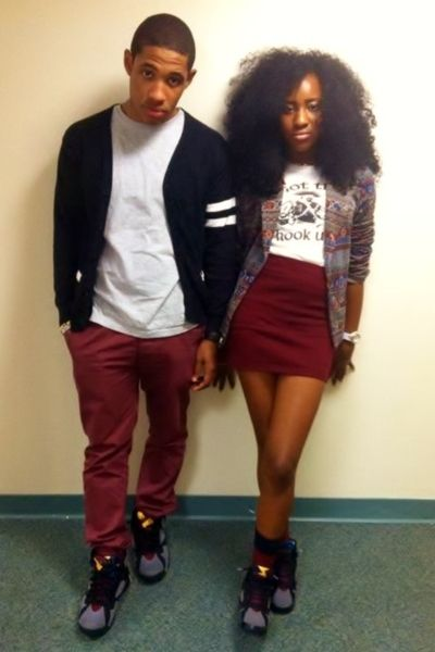 36ba47332c black-couples-matching-outfits-30-cutest-matching-outfits-for-black-couples.jpg  love
