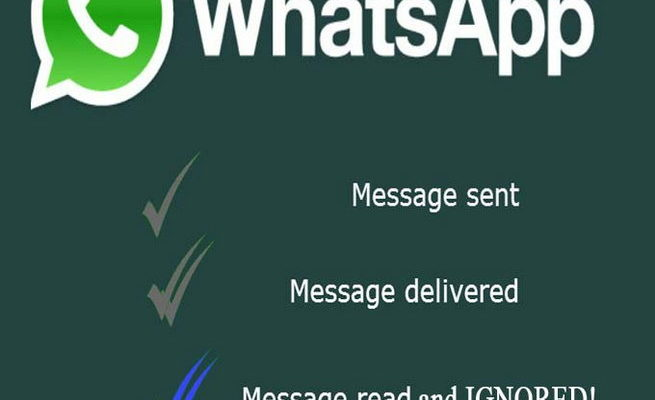 blue ticks whatsapp_142781 655x400 how hackers are stealing your data with whatsapp memes youth,Whatsapp Meme